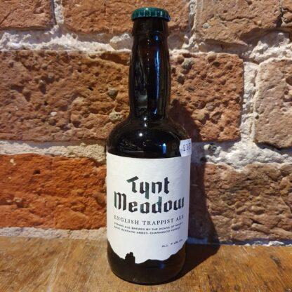 Tynt Meadow (7.4%) 33cl