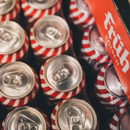 fruh cans 24 case pack